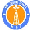 MIR DRILLING SERVICES