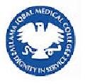 ALLAMA IQBAL MEDICAL COLLEGE / JINNAH HOSPITAL