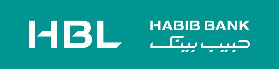 HBL Jobs with Habib Bank Ltd Jobs & Career opportunities