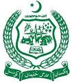 PAKISTAN AGRICULTURAL RESEARCH COUNCIL