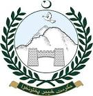 Khyber Pakhtunkhwa Pubic Procurement Regulatory Authority (KPPRA)