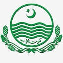 Energy Department, Government of the Punjab